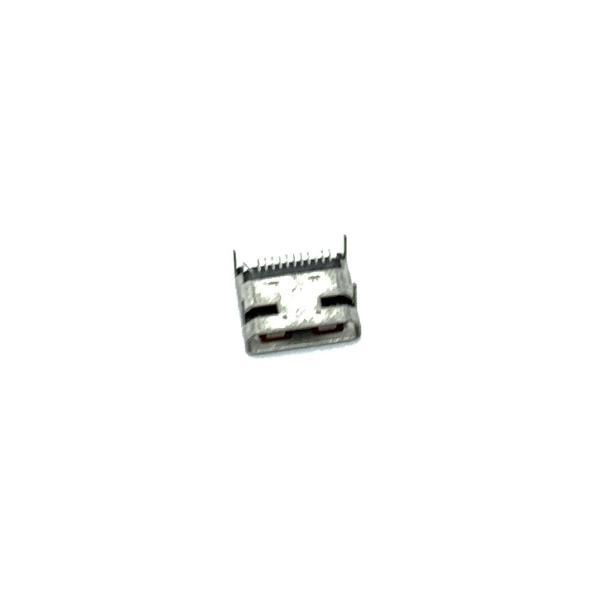 CONECTOR DE CABLE MINI HDMI PARA XBOX ONE