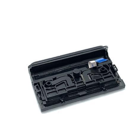 PANTALLA TACTIL - TOUCH PAD V4 - CONTROLADOR DUALSHOCK PARA PLAYSTATION 4 PS4