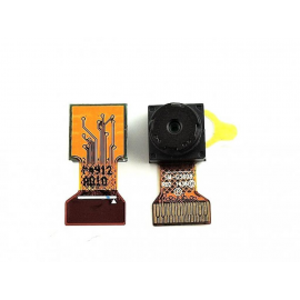 Repuesto Camara Frontal Samsung Galaxy Core Prime SM-G360F G360