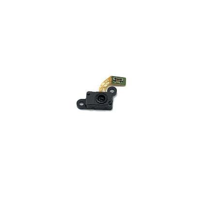 FLEX DE LASER OPTICO PARA SAMSUNG GALAXY A80, A90
