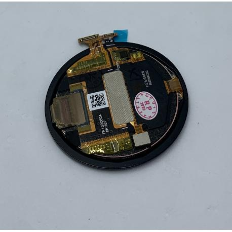 PANTALLA TACTIL Y LCD PARA HUAWEI WATCH GT 2
