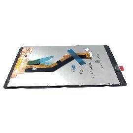 PANTALLA TACTIL Y LCD PARA SAMSUNG GALAXY TAB A 8.0 2019 T290  - NEGRO