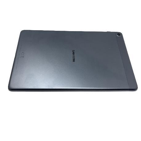 Tapa Trasera de Bateria Samsung Galaxy Tab A 10.1 2019 SM-T510 - Negra