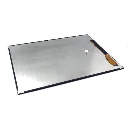 PANTALLA LCD PARA TABLET ALCATEL 1T 8082 10 PULGADAS