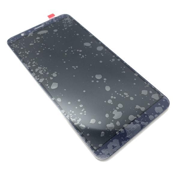 PANTALLA TACTIL Y LCD PARA HONOR 7X - AZUL