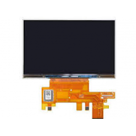 Pantalla Lcd Display PSP Vita 1000