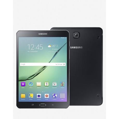 SAMSUNG GALAXY TAB S2 9.7 32GB WIFI SM-T810 NEGRA - MUY BUEN ESTADO