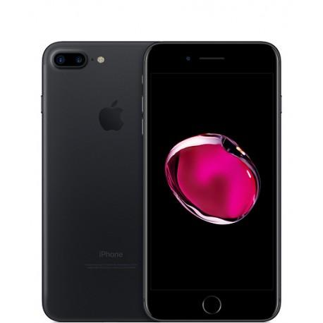 IPHONE 7 PLUS 128GB NEGRO - BUEN ESTADO