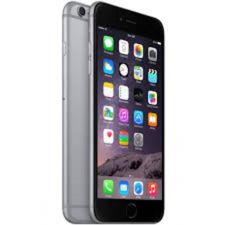 IPHONE 6 PLUS 16GB NEGRO - MUY BUEN ESTADO