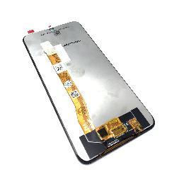 PANTALLA IPS LCD Y TACTIL PARA REALME C2