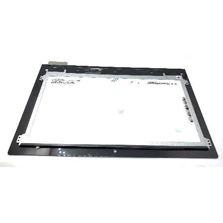 PANTALLA LCD Y TACTIL PARA LENOVO YOGA 330-11IGM
