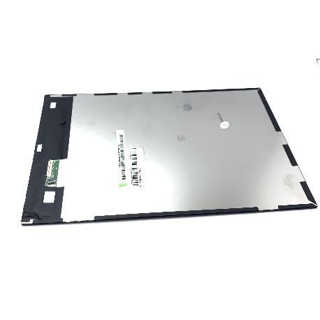 PANTALLA LCD DISPLAY PARA HUAWEI MEDIAPAD T3 10 AGS-W09