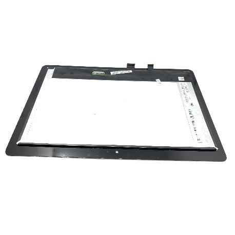 PANTALLA TACTIL Y LCD PARA ASUS TRANSFORMER BOOK FLIP TP200SA