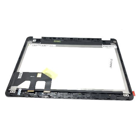 PANTALLA TACTIL Y LCD PARA ASUS VIVOBOOK FLIP TP301UA