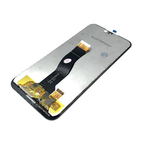 PANTALLA IPS LCD Y TACTIL PARA NOKIA 4.2