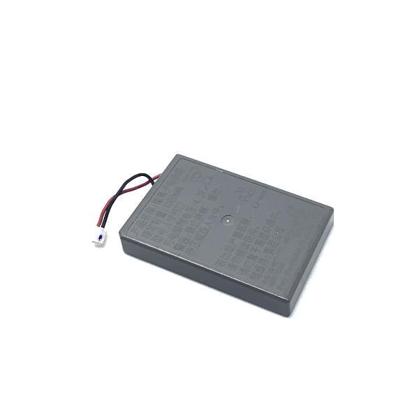 BATERIA LIP1522 DE MANDO DUALSHOK PARA PLAYSTATION 4 PS4