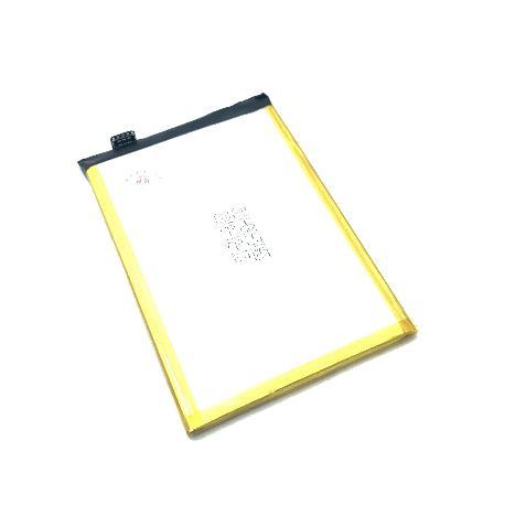 BATERIA PARA ULEFONE S9, S9 PRO