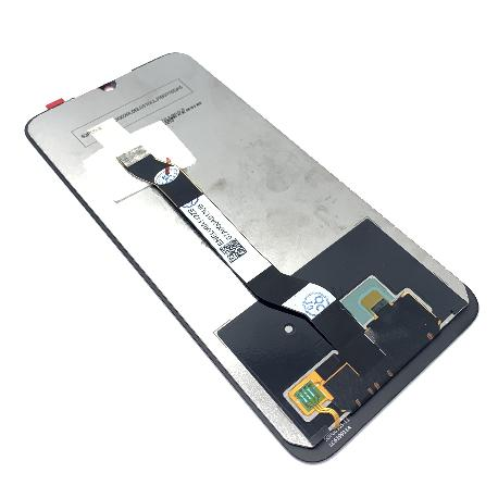 PANTALLA IPS LCD Y TACTIL PARA XIAOMI REDMI NOTE 8T