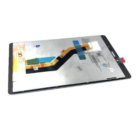 PANTALLA TACTIL Y LCD PARA SAMSUNG GALAXY TAB A 8.0 2019 T295 - BLANCA