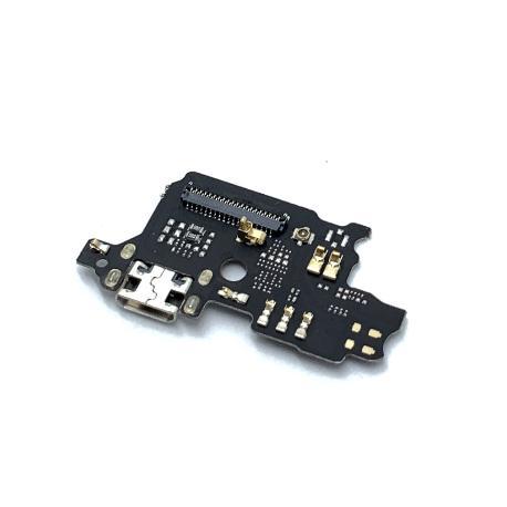 Modulo de Carga para ZTE Blade V8 Lite