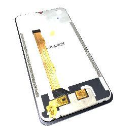 PANTALLA TACTIL Y LCD PARA DOOGEE N20