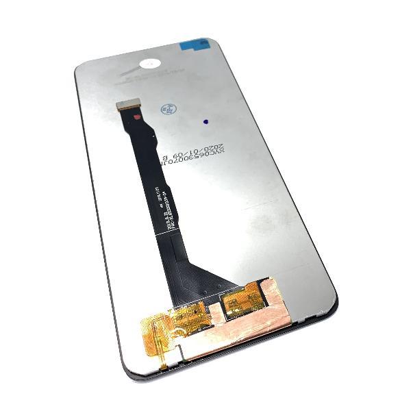 PANTALLA TACTIL Y LCD PARA UMIDIGI F2