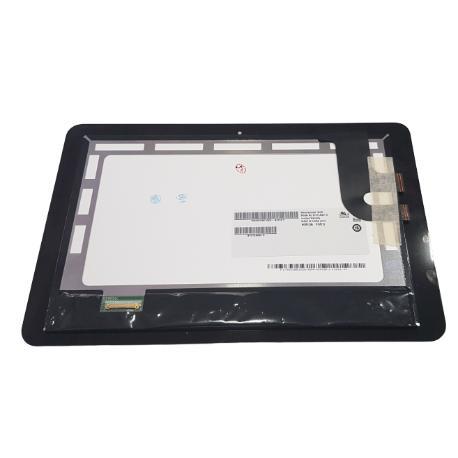 PANTALLA LCD + TACTIL PARA ASUS CHROMEBOOK FLIP 10.1 C100PA