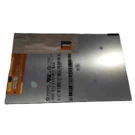 PANTALLA LCD DISPLAY PARA GOOGLE NEXUS 7, ASUS ME370T ME370TG
