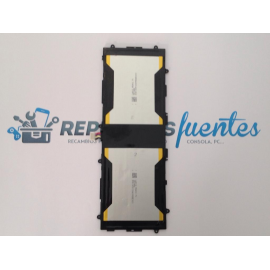 "Bateria Original FNAC 10"" 3G 02BQFNA06, BQ Edison, edison 3 de 7 Cables (BT-D014G) - Recuperada"