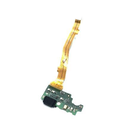 FLEX MODULO DE CARGA PARA VODAFONE SMART V10 VFD730