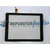 Pantalla Tactil Universal Tablet China Woxter 97 , Tab 101 9.7 Pulgadas - Negra