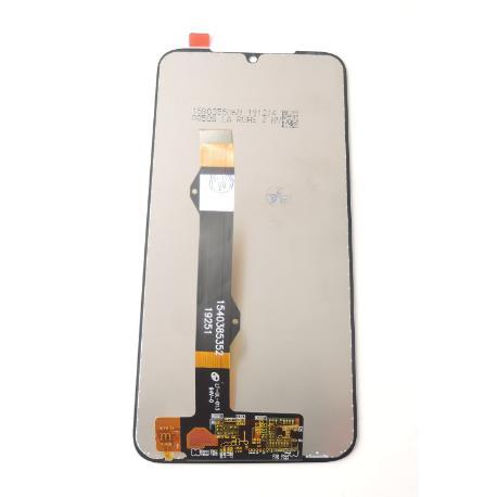 PANTALLA TACTIL Y LCD PARA MOTOROLA G8 PLUS