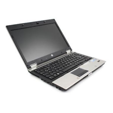 "PORTATIL COMPLETO HP ELITEBOOK 8440P 14"" CORE I5- 540M 4GB 160GB SSD - VARIOS COLORES"