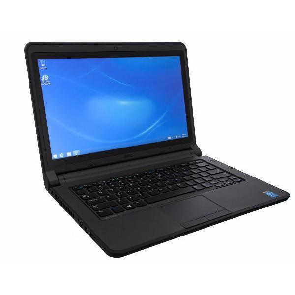 "PORTATIL COMPLETO DELL LATITUDE 3340 13.3"" CELERON 2957U 4GB 120GB SSD  - VARIOS COLORES"