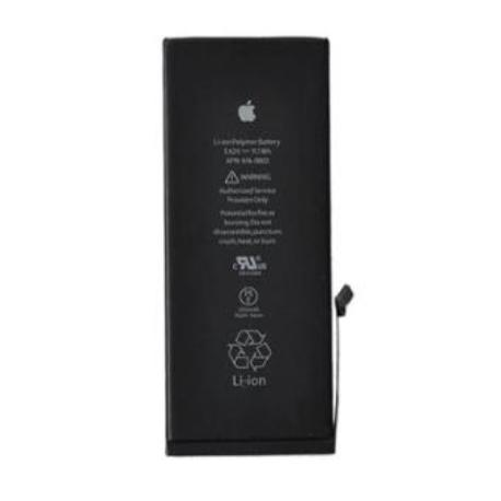 BATERIA ORIGINAL PARA IPHONE 6 PLUS DE 2915MAH - RECUPERADA