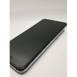 HUAWEI P20 64GB NEGRO - USADO
