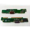 Flex de Carga Micro USB y Microfono para Xiaomi Red Rice 1S