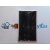 Pantalla LCD Original Unusual 9x , Woxter Tablet Pc QX90 Recuperada (40 pin)