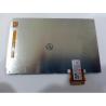 Repuesto Pantalla LCD Oppo Real R801