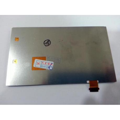 Repuesto Pantalla LCD Oppo R807