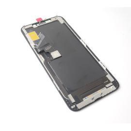 PANTALLA OLED Y TACTIL PARA IPHONE 11 PRO MAX