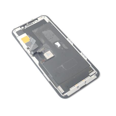 PANTALLA OLED Y TACTIL PARA IPHONE 11 PRO  -