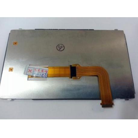 Repuesto Pantalla LCD Oppo R817