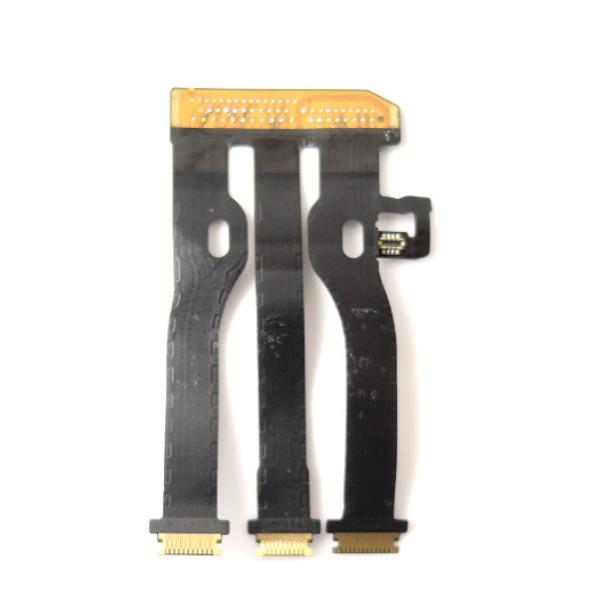 FLEX LCD PARA IWATCH SERIE 5 - 40MM