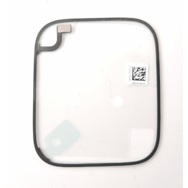 3D TOUCH SENSOR ADHESIVO PARA IWATCH SERIE 5 - 40MM