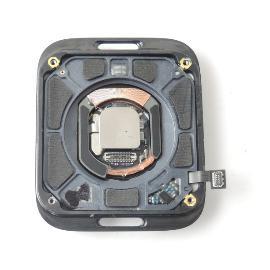 TAPA TRASERA PARA IWATCH SERIE 4 / 44MM GPS