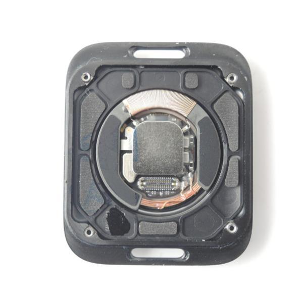 TAPA TRASERA PARA IWATCH SERIE 4 / 40MM GPS