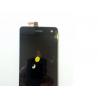 Repuesto Pantalla Tactil + LCD Oppo R819 - Negro