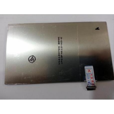 Repuesto Pantalla LCD Oppo R821