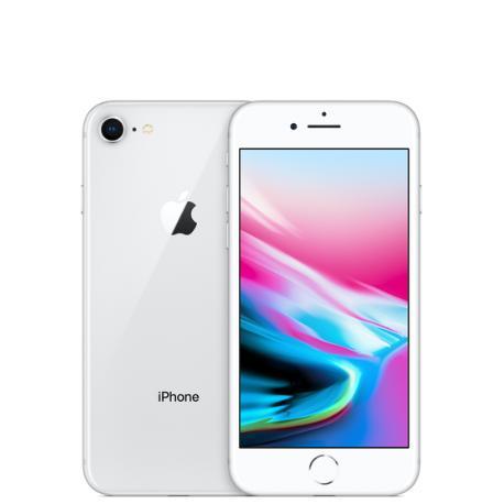 IPHONE 8 64GB BLANCO - BUEN ESTADO